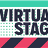 The Virtual Stage