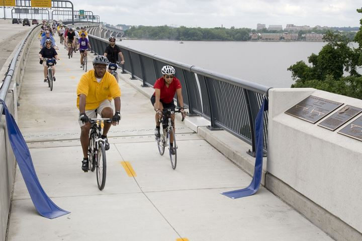 Woodrow-Wilson-Bridge-Trail