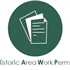 Historic Area Work Permit