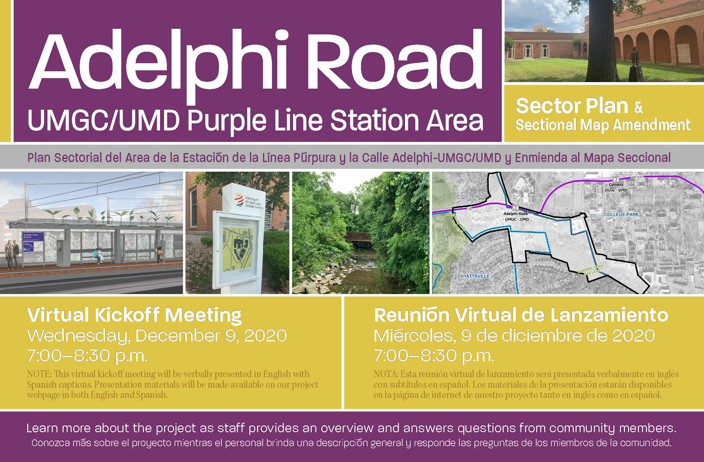 Adelphi postcard v2 with Spanish v3 Opens in new window